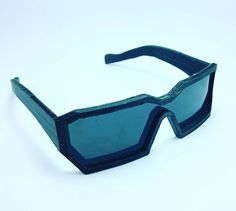 Something we liked from Instagram! Güneş gözlüğü 3d baskı . . . #sunglasses #gözlük #3d #çizim #dizayn #model #trd #3dmodel #trdmodel #3Dprint #3dprinter #üçboyutlu #printer #yazıcı #3dprinted #turkey #türkiye #cool #3ddesing #desing #designer #tasarım #render #work #amazing #love #maker #hayallerinigerceklestir by trdmodel check us out: http://bit.ly/1KyLetq