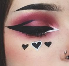 34 Trendy Makeup Asian Dark #makeup