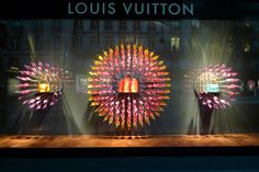 Vitrines Vuitton, Printemps - mai 2012   Flickr – Compartilhamento de fotos!