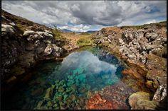 100% природы из Исландии  Средства по уходу за кожей Purity Herbs™ ICELAND создаются вручную на основе исландской ледниковой воды и IS˚-формул из исландских трав.     Thanks to iuriebelegurschi for the shots!