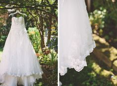 Katie + Cory | Aster and Olive Photography