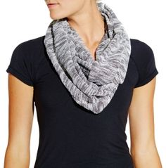 CALIA by Carrie Underwood Women's Sporty Loop Scarf | DICK'S Sporting Goods