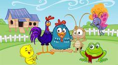Lottie Dottie, Scrapbook Paper, Party Time, Family Guy, Fictional Characters, 1, Aurora, Jacuzzi Outdoor, Rihanna