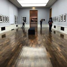 Photography Museum Berlin