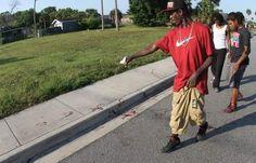 Daytona police seek suspect after 4 shot at Bethune-Cookman party | News-JournalOnline.com