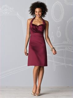 bridesmaid dress_After Six (6598)