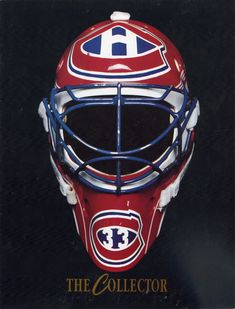 6026f0244 40 Best Montreal Canadiens images