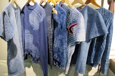 http://www.wgsn.com/content/dam/Central_Library/Trade_Shows/2013/11nov/Denim_by_PremiereVision_SS15/JEANOLOGIA/004_Jeanolgia_SS15.JPG.rendit...