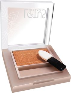Lotus Introduces Pure Radiance Eye Shadow! http://www.indiaretailing.com/beauty/article-detail.aspx?mcatid=31&catid=32&aid=9700