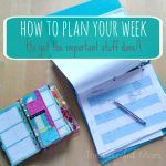 3 45 1.5K 42 How to Create a Monthly Vision Board Are you tired of setting goals, only to realize a year later that you never accomplished them? I have a solution for you. Let me show you how to create a monthly vision board. One of my goals here at The Peaceful Mom is …