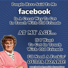 Looking for some Mrs Browns Boys jokes,videos and pictures then this is the site for you! Funny Rude Quotes, Funny Jokes, Hilarious, Mrs Browns Boys, Bbc Tv Shows, Jokes Videos, Boy Quotes, Humor Quotes, Humor