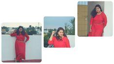 Fashion Tips for This Festive Season New Fashion, Fashion Tips, Indian Wear, Lifestyle Blog, Seasons, City, How To Wear, Fashion Hacks, Fashion Advice