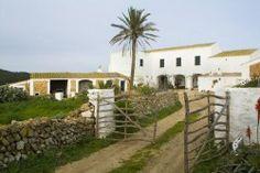 Lloc Menorquí