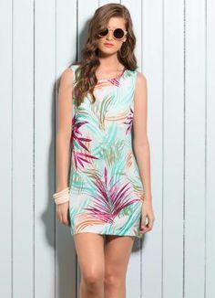 Espaço Maheyell: #moda-feminina#vestidos