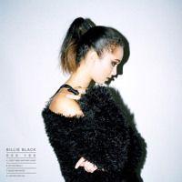 Billie Black - Do You Really by Billie Black on SoundCloud Black Song, Do You Really, Natalie Portman, Lovers, Black And White, Caz, Desktop, Random, Products