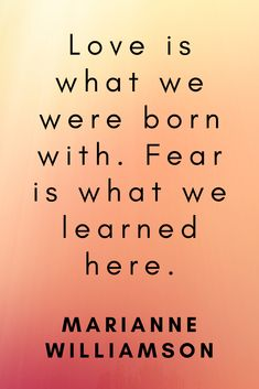 Quotes To Live By, Life Quotes, Deep Quotes, Marianne Williamson Quote, Motivational Quotes, Inspirational Quotes, Warrior Quotes, Author Quotes, Empowering Quotes