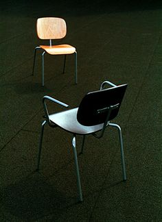 GILL / Chair / Tuoli