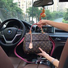 louis vuitton Bag, ID : 62440(FORSALE:a@yybags.com), louis vuitton credit card wallet womens, buy luxury bags, shop louis vuitton purses, louis vuitton large purses, louis vuitton bags small, louis vuitton louis bag, www louisvuitton com outlet, sale louis vuitton bags, designer bags louis vuitton, louis vuitton purses for cheap #louisvuittonBag #louisvuitton #louie #voutton