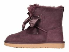 fc2638a6b57 145 Best Ugg images in 2019 | Uggs, Boots, Shoe boot