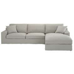 Sofa Y Sillones 3 Seater Gebogenes Sofa, Futon Couch, Sofa Set, Dog Couch, Couches, Vintage Sofa, Small Sleeper Sofa, Muebles Living, Curved Sofa