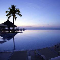 Le Blanc All Inclusive Spa Beach Resort, Cancun