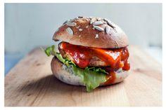 Savory Protein Packed Quinoa Veggie Burger http://www.cjjohnsonglobal.com/savory-quinoa-veggie-burger/?utm_campaign=coschedule&utm_source=pinterest&utm_medium=Age%20Well%20with%20CJ&utm_content=Savory%20Protein%20Packed%20Quinoa%20Veggie%20Burger