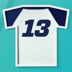 Рамка для футболки T-frame белая купить в интернет-магазине Enjoy-Me.Ru, цены, отзывы, фото. Заказать рамка для футболки T-frame белая в Москве и Санкт-Петербурге