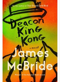 Book Club List, Book Club Books, The Book, King Kong, Best Books To Read, New Books, Good Books, Fiction Best Sellers, National Book Award