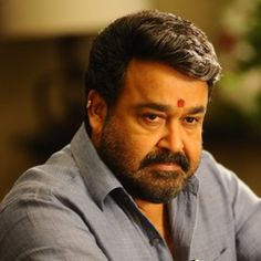 Mohanlal (Indian, Film Actor) was born on 21-05-1960.  Get more info like birth place, age, birth sign, biography, family, upcoming movies & latest news etc.