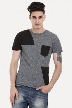 c13b450e92 Buy t shirts for men online