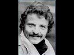 Petr Spálený - Kdybych já byl kovářem - YouTube Dave Davies, Music Publishing, Music Artists, Writer, Album, Youtube, Retro, Country, Singers