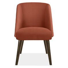 Cora Dining Chair - Modern Dining Chairs - Modern Dining Room Furniture - Room & Board