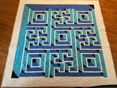 Quilts - GeeGeeGoGo Picnic Quilt, Picnic Blanket, Bachelor Gifts, Welcome Home Gifts, Homemade Quilts, Quilted Gifts, Amish Quilts, Bachelorette Gifts, Quilts For Sale