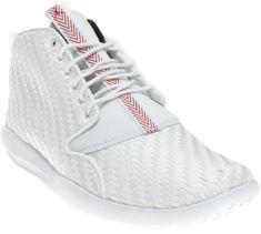 d0da003540b9c1 Jordan Eclipse Chukka. Air Jordan EclipseJordans For MenAir JordansBlack  Basketball ShoesChukka SneakersNike ...