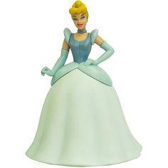 Disney Cinderella Figural Pushlight Night Light by Disney, http://www.amazon.com/dp/B005ZQCLT2/ref=cm_sw_r_pi_dp_uT3Wqb0J3HG5G