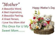Best Collection of Happy Mothers Day Wishes for Loving Mom Mothers Day Text, Happy Mothers Day Messages, Happy Mothers Day Pictures, Message For Mother, Happy Mother Day Quotes, Mother Day Wishes, Funny Mothers Day, Mother Quotes, Mothers Day Cards