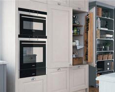 Dove Grey Kitchen Units Google Search Lemari Dinding Pinterest - Dove grey kitchen units