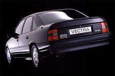 Historia-Opel-Vectra-2000-4x4-16v