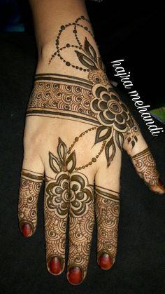 Leg Mehndi, Legs Mehndi Design, Mehndi Design Pictures, Mehndi Images, Henna Mehndi, Pakistani Henna Designs, Arabic Henna Designs, Mehndi Art Designs, Henna Designs Easy