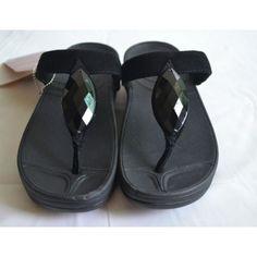 02365c67a Womens Sandals Fitflop Palma Orange Shoes   Cheap Fitflop Shoes UK ...
