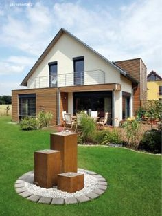gartenmetall® - Gartenobjekte aus Metall - Willkommen bei Gartenmetall - Gartenobjekte aus Metall