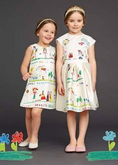 holiday-dresses-for-little-girls