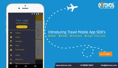 eTravos Technology Platform is A travel technology solution provider to travel agencies,Travel portal software, Travel portal development, White Label solutions all over the globe Travel And Tourism, Travel Agency, Travel Guide, Iphone App Development, App Development Companies, Online Travel, Travel Planner, Mobile App, Traveling By Yourself