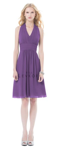 Bridesmaid Dress Style 472