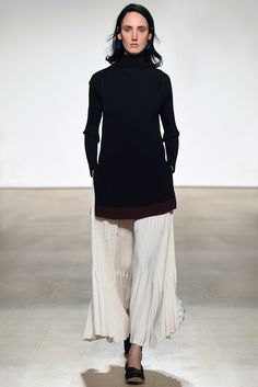 Barbara Casasola Fall 2015 Ready-to-Wear - Collection - Gallery - Style.com