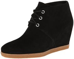 Cole Haan Women's Leslie Boot >>> Click on the image for additional details.
