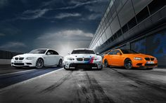 BMW M3 BMW wallpapers and HD images