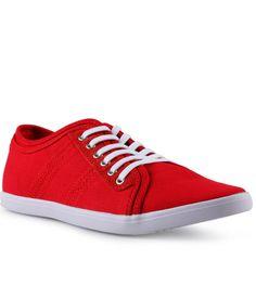 Peter Sneakers by 2401.