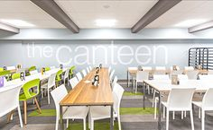 office canteen icon - Google Search