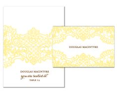 Seating Cards, Reception, Stationery, Tapestry, Shop, Home Decor, Hanging Tapestry, Tapestries, Decoration Home